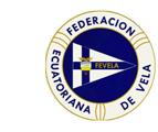 FEVELA Ecuador